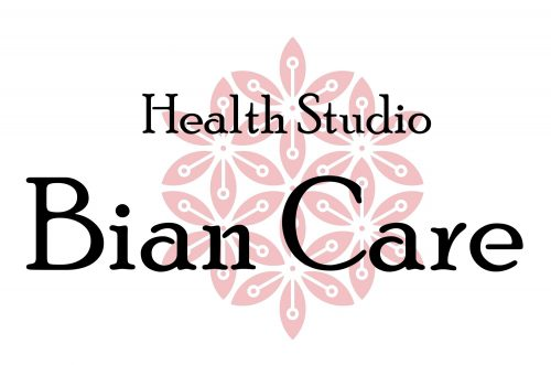 Health Studio BianCare