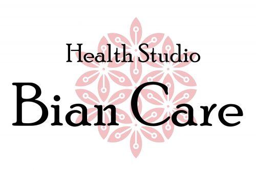 Health Studio BianCare